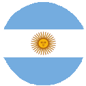 IVE-argentina-province